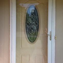 Attirant Tri City Door U0026 Window Inc   Bristol, TN, US 37620