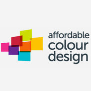Affordable Colour Design's photo