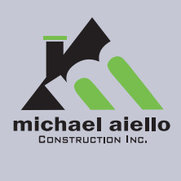 Michael Aiello Construction, Inc.s billeder