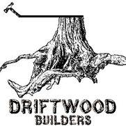 Foto de Driftwood Builders LLC