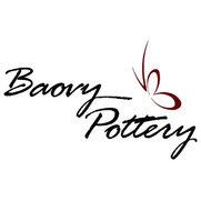 Bao Vy Pottery's photo