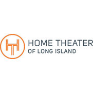 Home Theater Of Long Island's photo