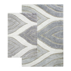 Bath Mats Houzz