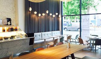 les 15 meilleurs architectes sur dinan houzz. Black Bedroom Furniture Sets. Home Design Ideas