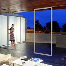 Ada Compliant Patio Doors An Ideabook By Lamborghini85