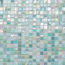 Guest Picks: Adding the Colors of Beach Glass to Your Home
