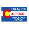 Colorado Garage Door Service Inc's profile photo