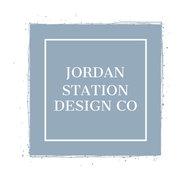 Foto de Jordan Station Design Co Inc.