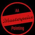 AA Masterpiece Painting's profile photo