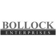 Bollock Enterprises LLC's photo