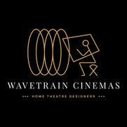 Wavetrain's photo