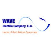 Wave Electric Company's photo