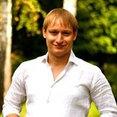 Фото профиля: Каракан Александр