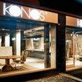 Foto di profilo di Ikonos
