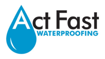 Act Fast Waterproofing