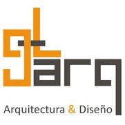 Foto de G-larq: Arquitectura & Diseño