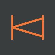 Katie Hastings Design LLC's photo