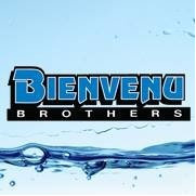 Bienvenu Brothers Enterprises, Inc.'s photo