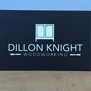 Dillon Knight Woodworking's photo