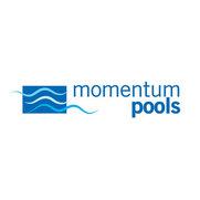 Momentum Pools's photo