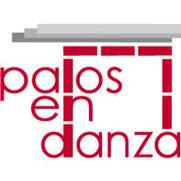 Foto de Palos en Danza