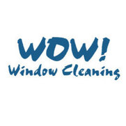 WOW! Window Cleaning's photo