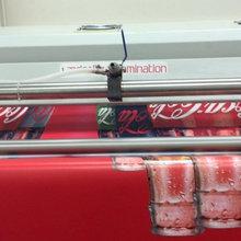 Liquid Lamination - extends life of all inkjet Prints