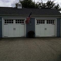 Garage Headquarters Warwick Ri Us 02888