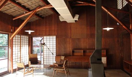 2019年3月の建築・デザイン・工芸にふれる展覧会・イベント情報