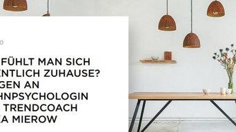 Interview blickfang-Designermessen