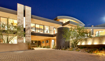 Best 15 Landscape Architects And Designers In Queen Creek Az Houzz