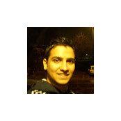 Rajul Jain's photo