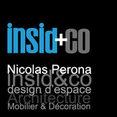 Photo de profil de Insideco
