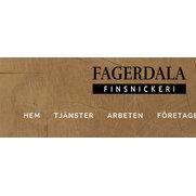 Fagerdala Finsnickeri ABs foto