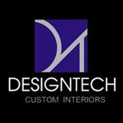 Designtech Custom Interiors's photo