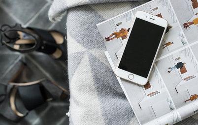 Микротренд: JOMO — новая радость человека со смартфоном