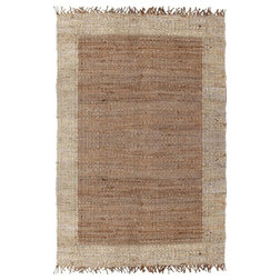 Tropical Floor Rugs by Myakka Ltd