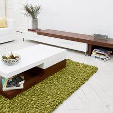 Pleasing Teapoy An Ideabook By Sumaiyafarheen Uwap Interior Chair Design Uwaporg