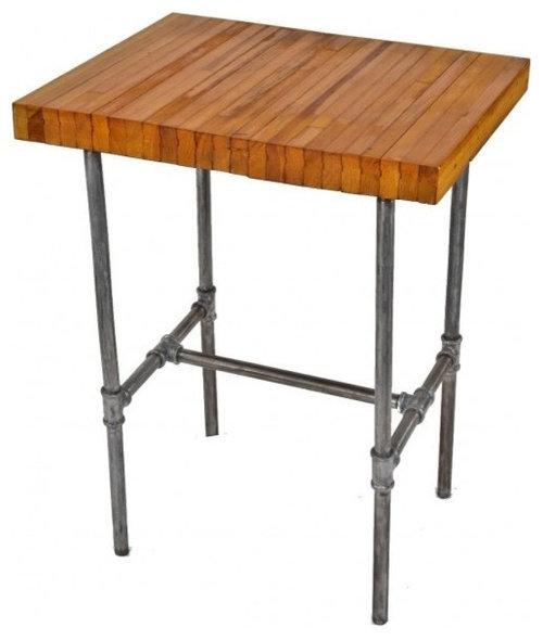 Industrial Cart Coffee Table Australia: Industrial Tables