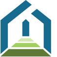 EverGreen City Floors Ltd.'s profile photo
