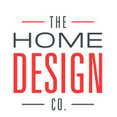 The Home Design Co.'s profile photo