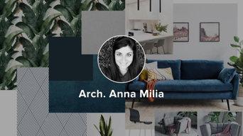 Company Highlight Video by Arch. Anna Milia