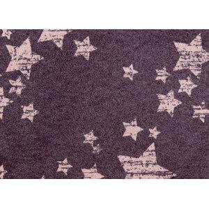 Clean Keeper Starry Sky Doormat