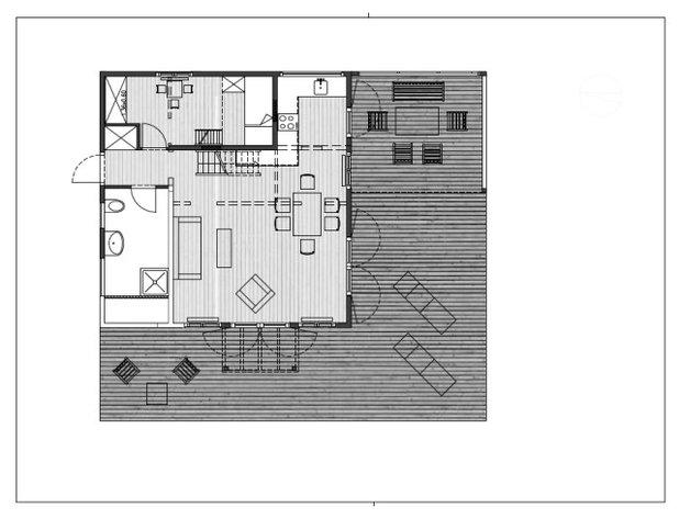 Grundriss by J. Gustafsson   Architektur