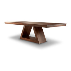 """The Avenue Table, 48""""x96"""""""