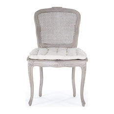 Annette Chair Antique White