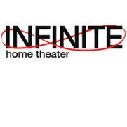 Infinite Home Theater's photo