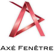 Photo de Axe Fenetre