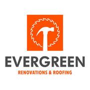 Evergreen Renovations, Inc's photo