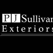 Pj Sullivan Exteriors Midland Park Nj Us 07432